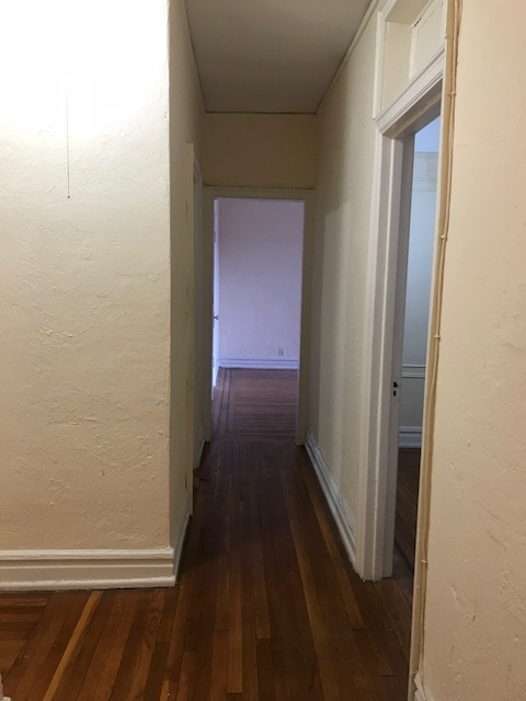 Apartment in Richmond Hill - 115th Street  Queens, NY 11418