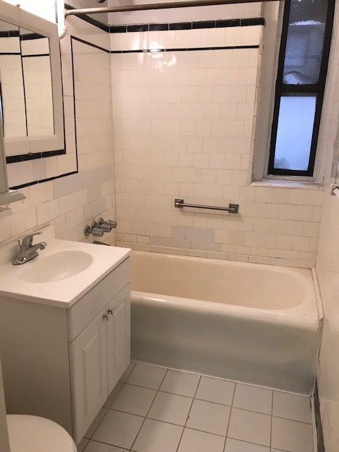 Apartment 115th Street  Queens, NY 11418, MLS-RD1245-5