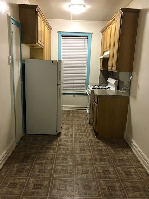 Apartment 115th Street  Queens, NY 11418, MLS-RD1245-6