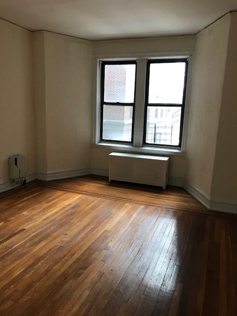 Apartment 115th Street  Queens, NY 11418, MLS-RD1245-8