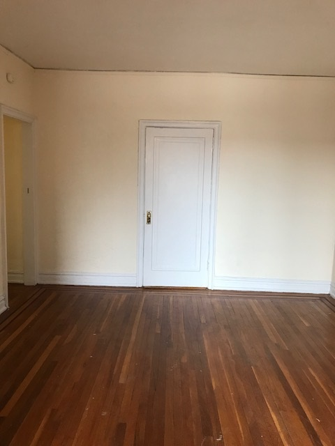 Apartment 115th Street  Queens, NY 11418, MLS-RD1245-9