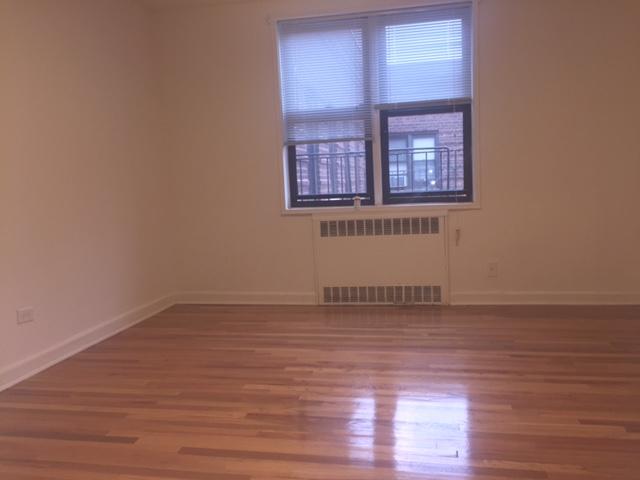 Apartment 66th Avenue  Queens, NY 11374, MLS-RD1266-10