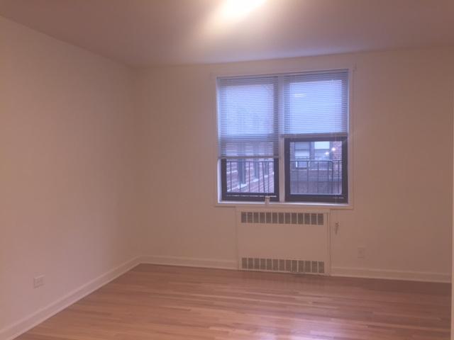 Apartment 66th Avenue  Queens, NY 11374, MLS-RD1266-11