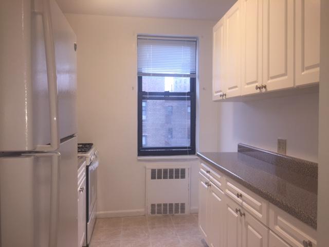Apartment 66th Avenue  Queens, NY 11374, MLS-RD1266-13