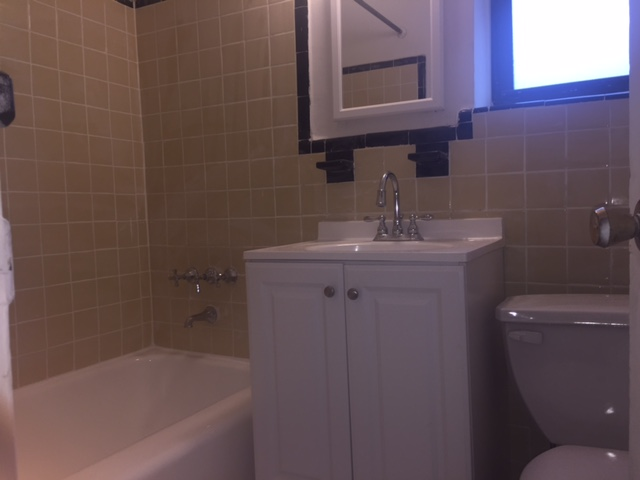 Apartment 66th Avenue  Queens, NY 11374, MLS-RD1266-14