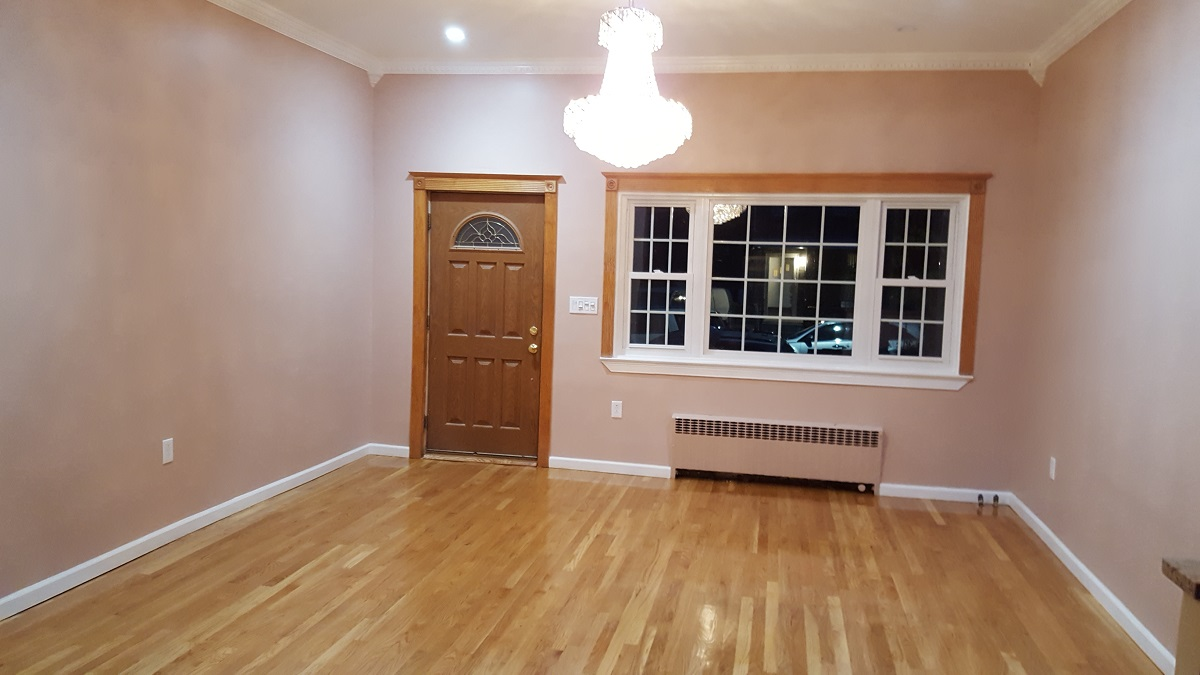 House Cleveland St  Brooklyn, NY 11208, MLS-RD1611-4