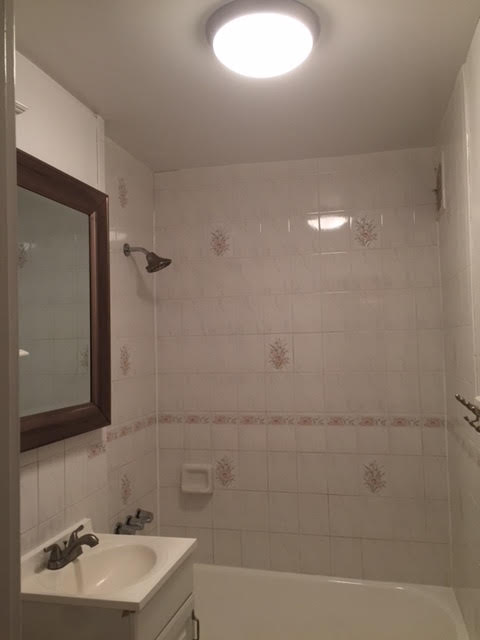 Apartment 118th Street  Queens, NY 11415, MLS-RD1632-5