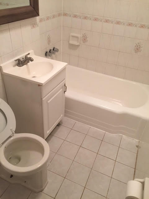 Apartment 118th Street  Queens, NY 11415, MLS-RD1632-6