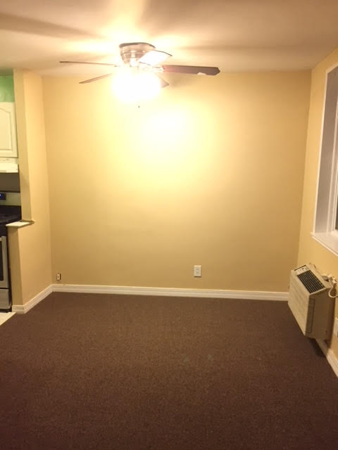 Apartment 118th Street  Queens, NY 11415, MLS-RD1632-4