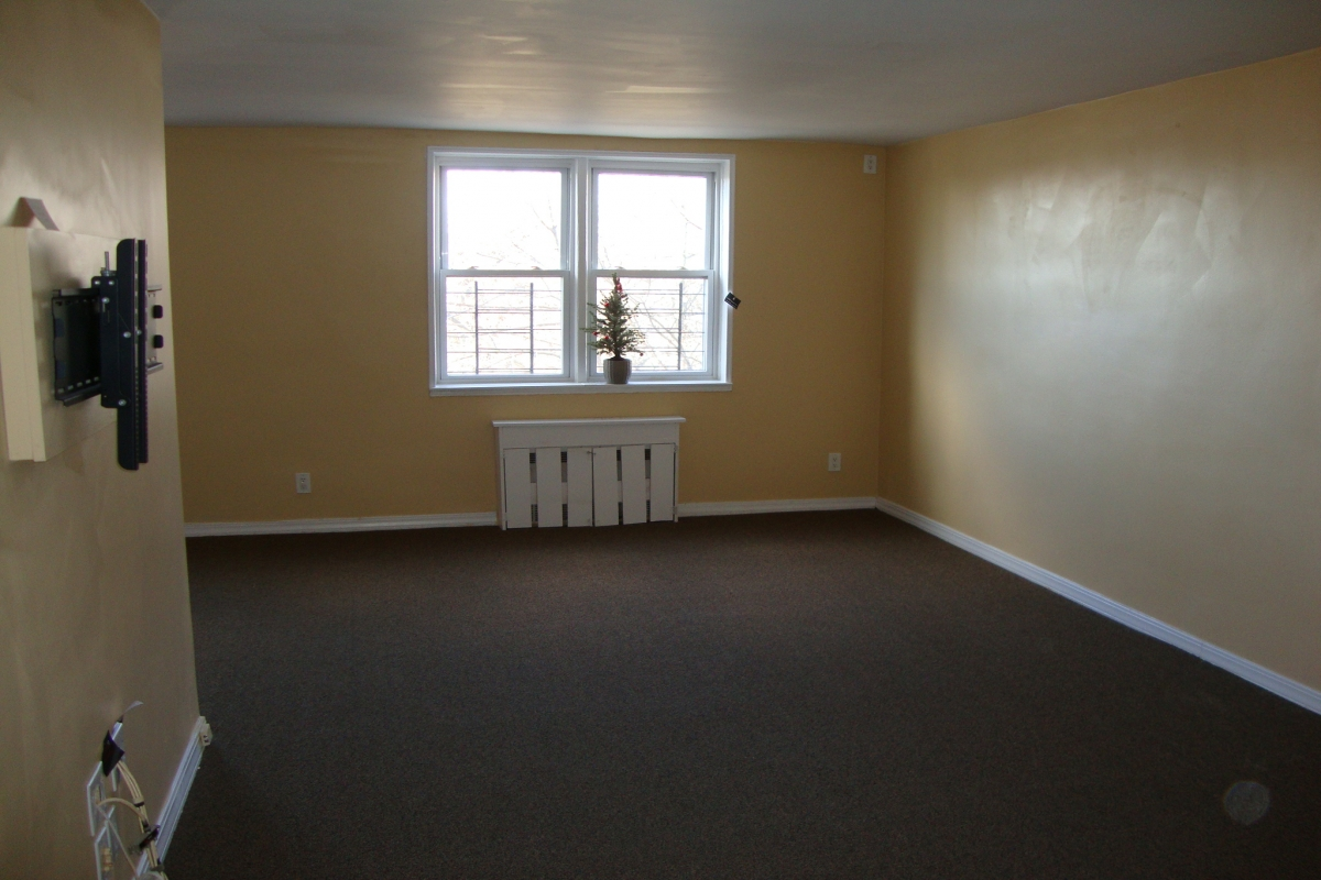 Apartment 118th Street  Queens, NY 11415, MLS-RD1632-7