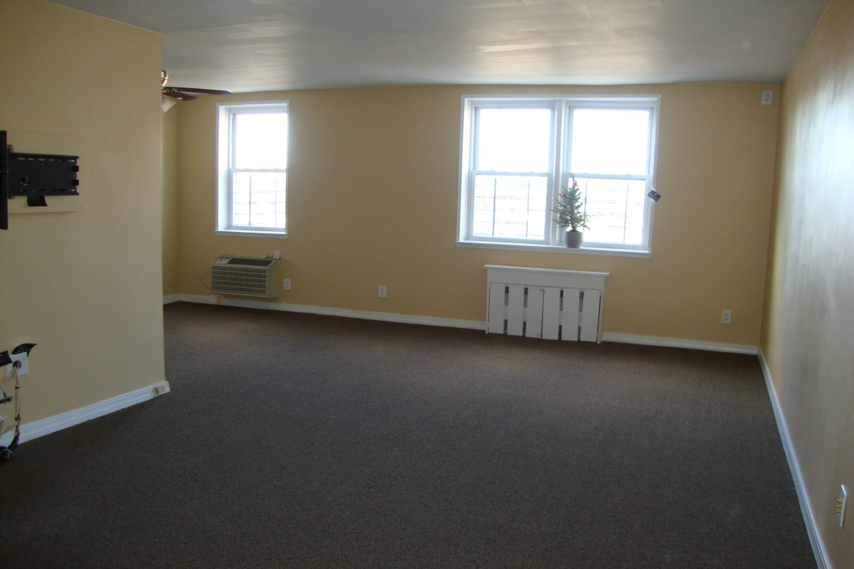 Apartment 118th Street  Queens, NY 11415, MLS-RD1632-8