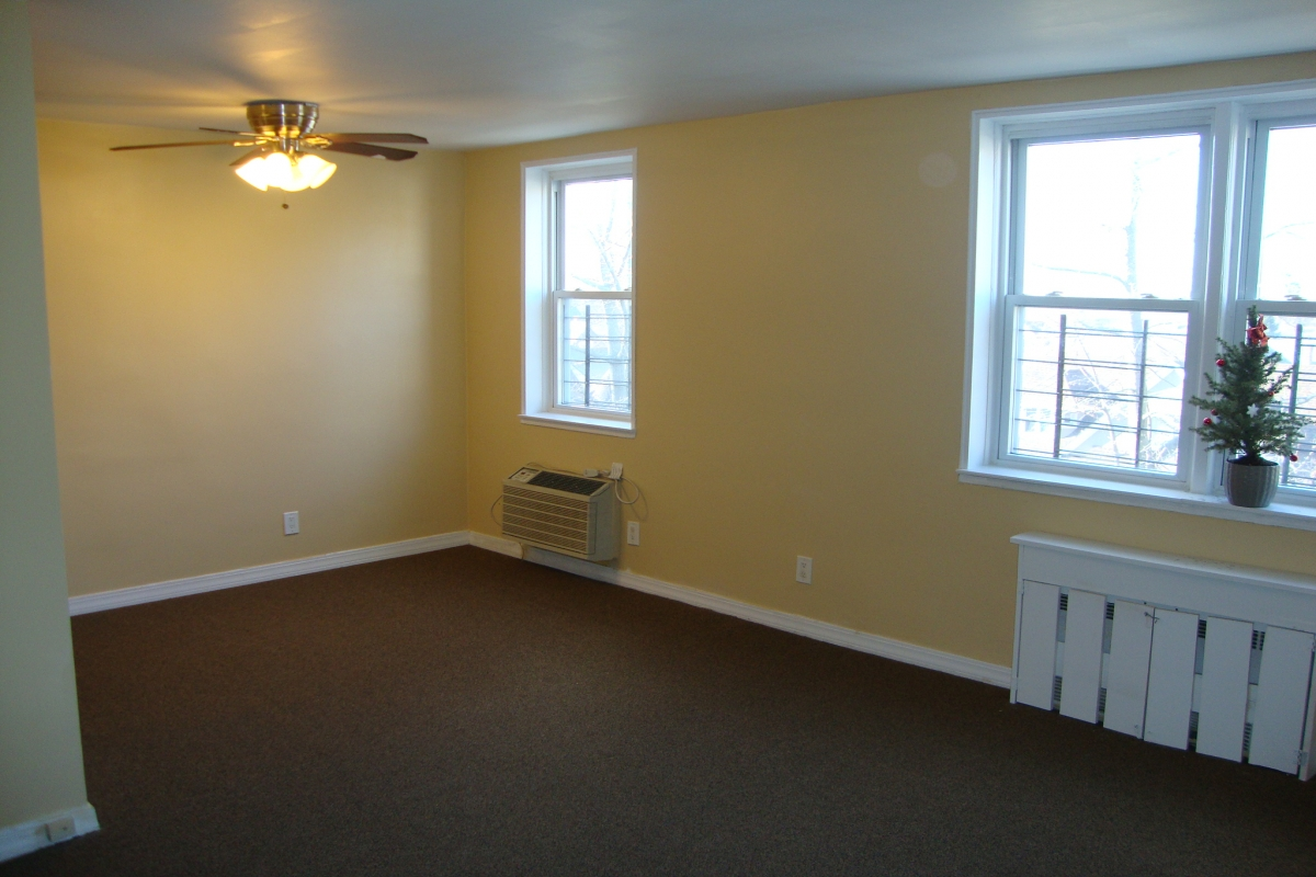 Apartment 118th Street  Queens, NY 11415, MLS-RD1632-9