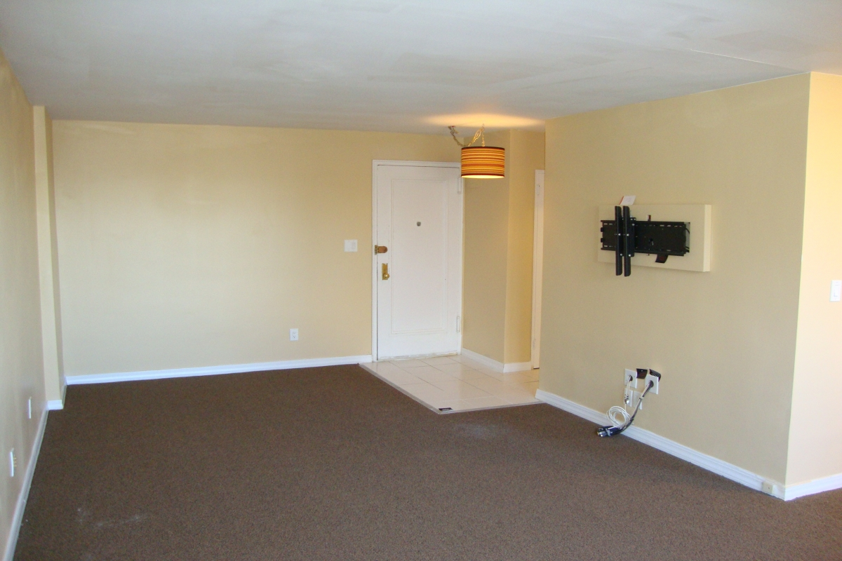 Apartment 118th Street  Queens, NY 11415, MLS-RD1632-11