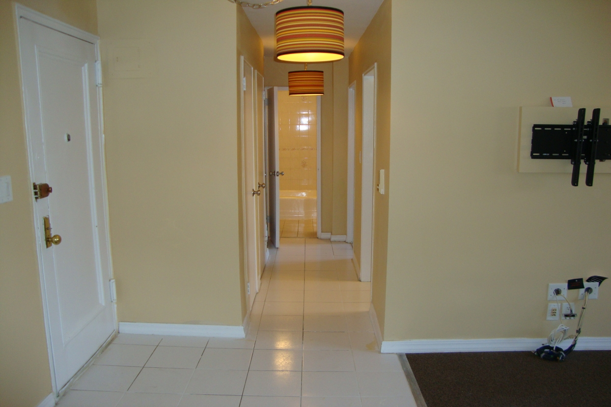 Apartment 118th Street  Queens, NY 11415, MLS-RD1632-12