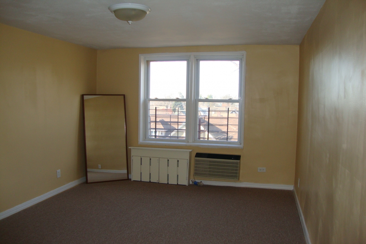 Apartment 118th Street  Queens, NY 11415, MLS-RD1632-13