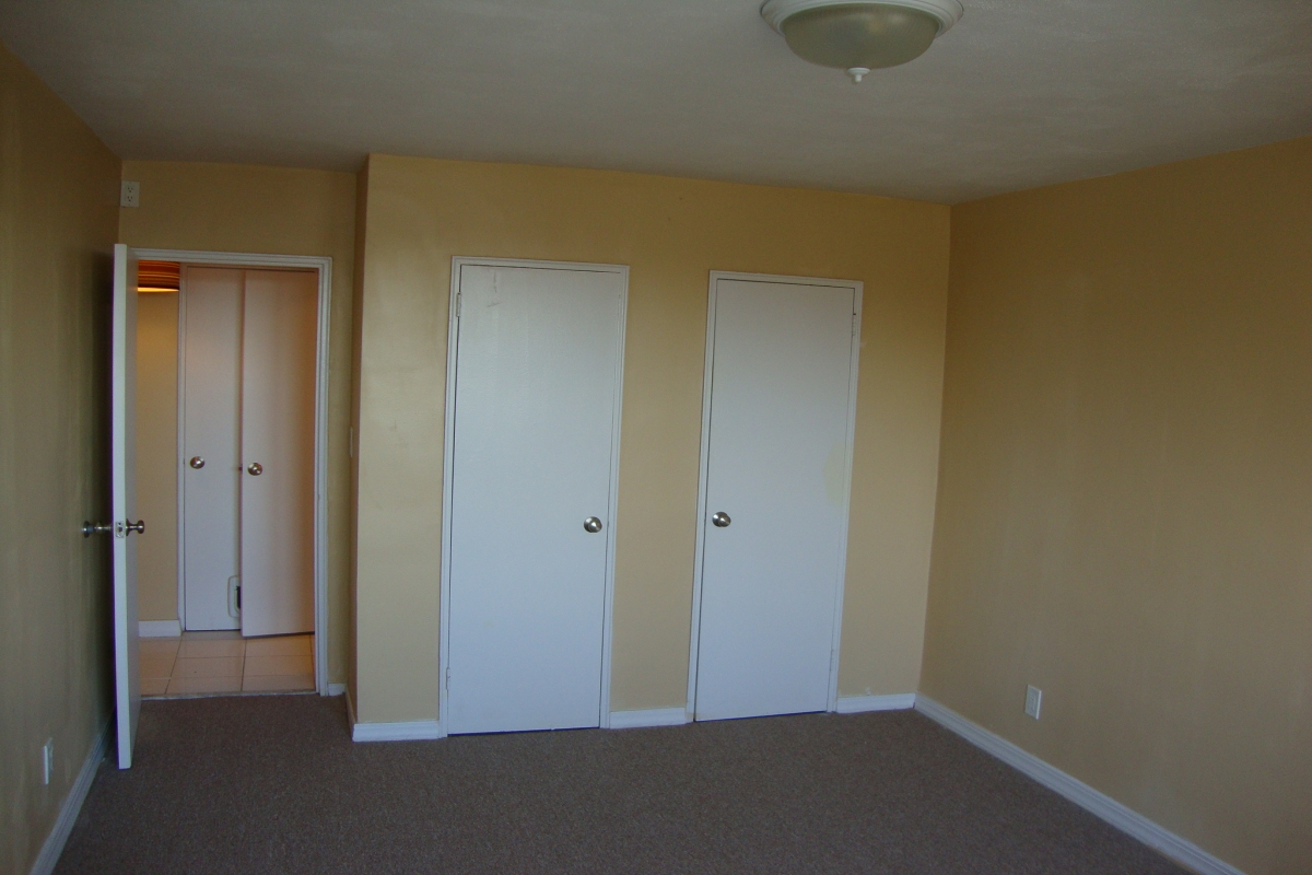 Apartment 118th Street  Queens, NY 11415, MLS-RD1632-14