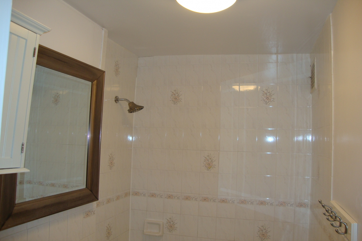 Apartment 118th Street  Queens, NY 11415, MLS-RD1632-15