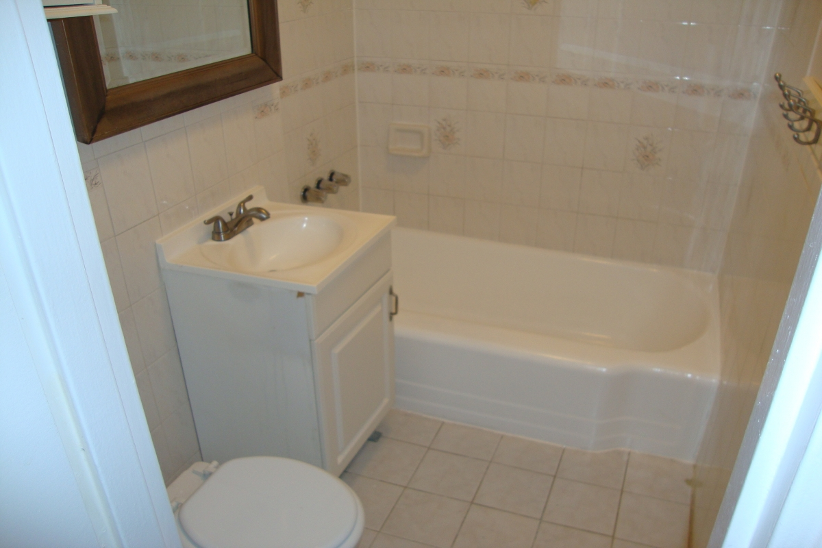 Apartment 118th Street  Queens, NY 11415, MLS-RD1632-16