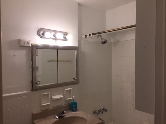 Apartment Austin Street  Queens, NY 11374, MLS-RD1633-4