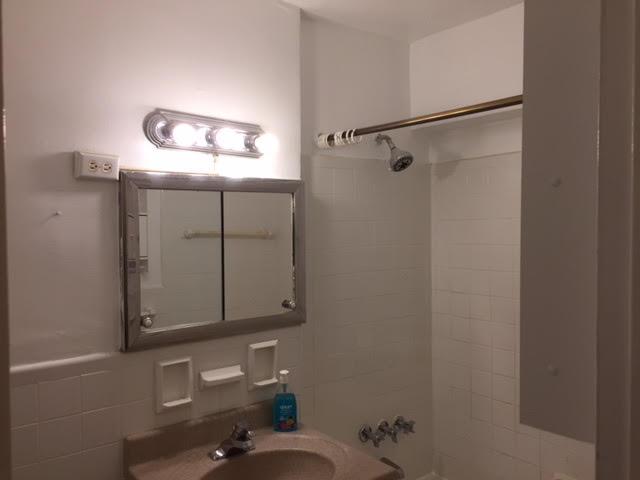 Apartment Austin Street  Queens, NY 11374, MLS-RD1633-4