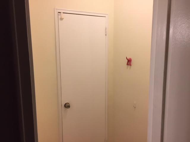 Apartment Austin Street  Queens, NY 11374, MLS-RD1633-7