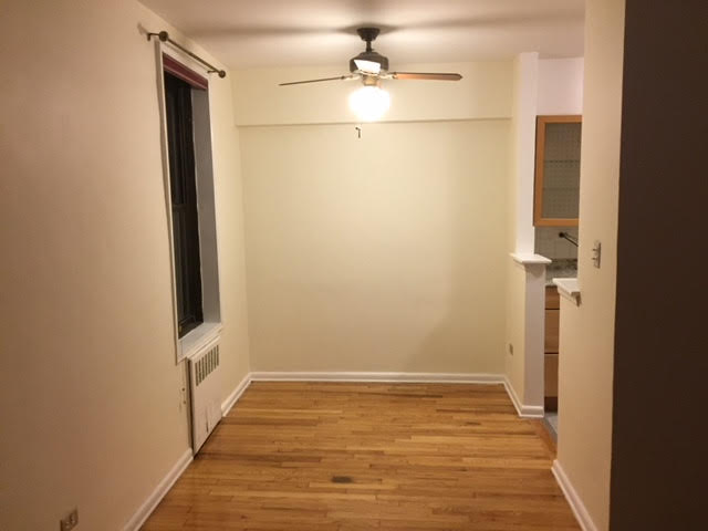 Apartment Austin Street  Queens, NY 11374, MLS-RD1633-2
