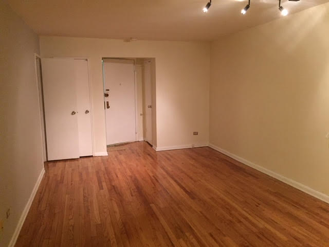 Apartment Austin Street  Queens, NY 11374, MLS-RD1633-6