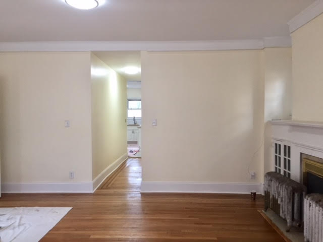Apartment Blvd  Queens, NY 11415, MLS-RD1634-6
