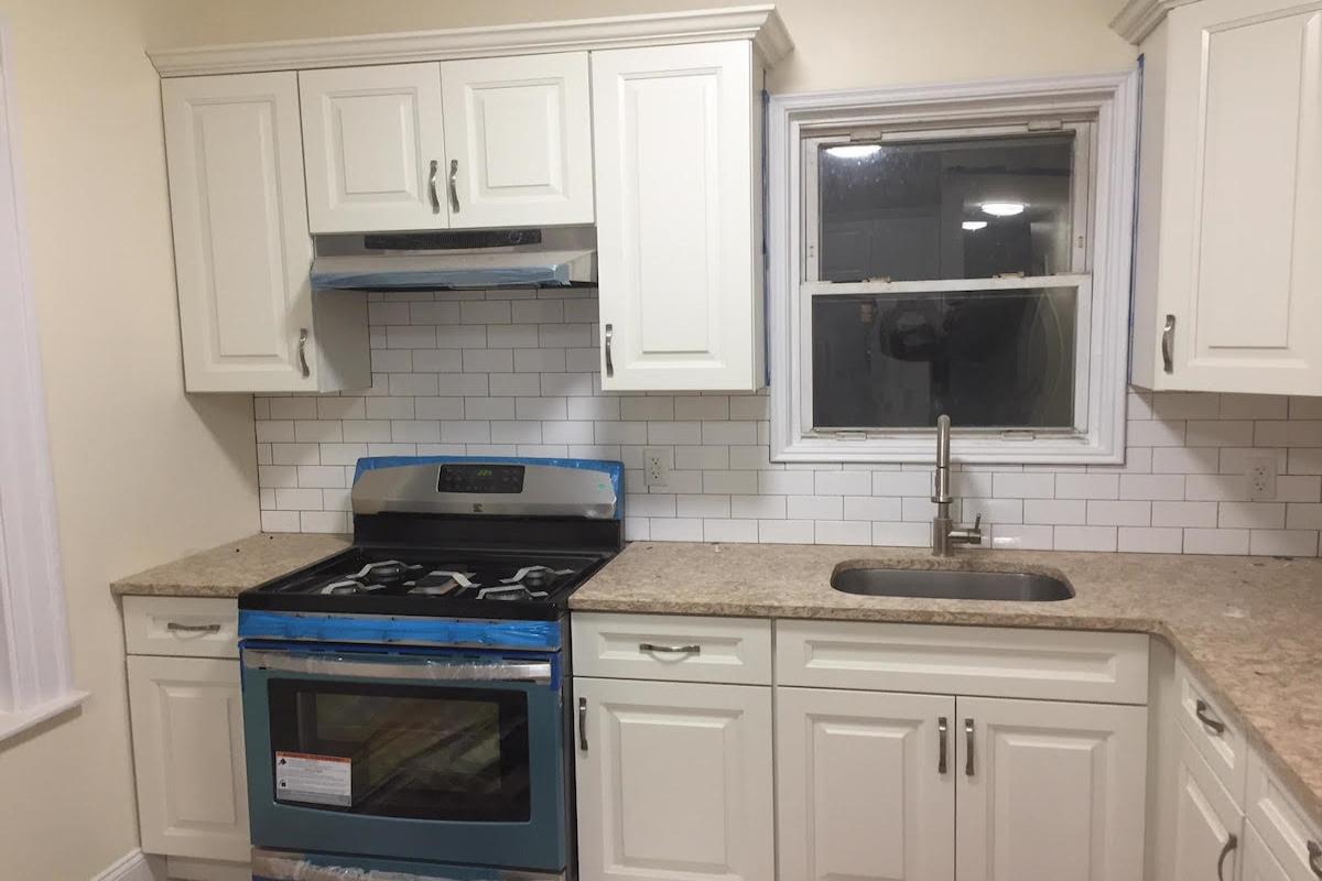 Apartment Blvd  Queens, NY 11415, MLS-RD1634-2