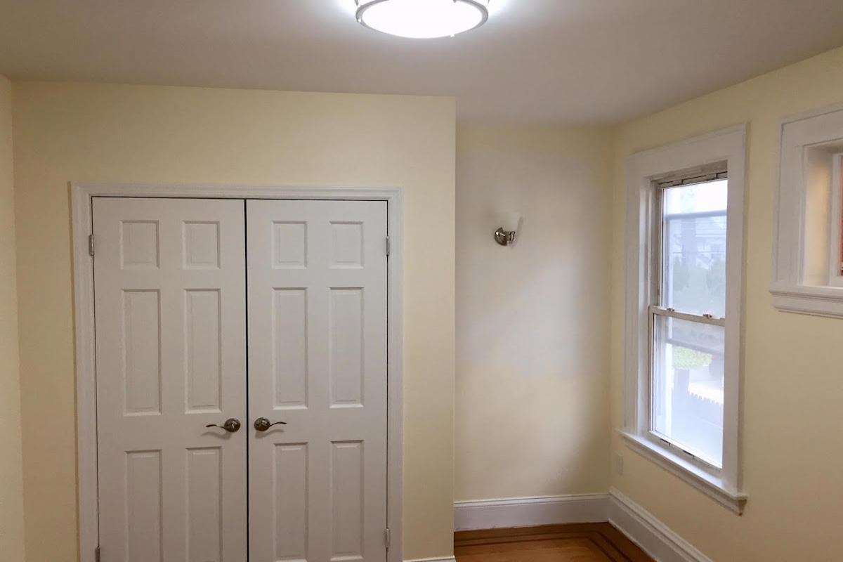Apartment Blvd  Queens, NY 11415, MLS-RD1634-9