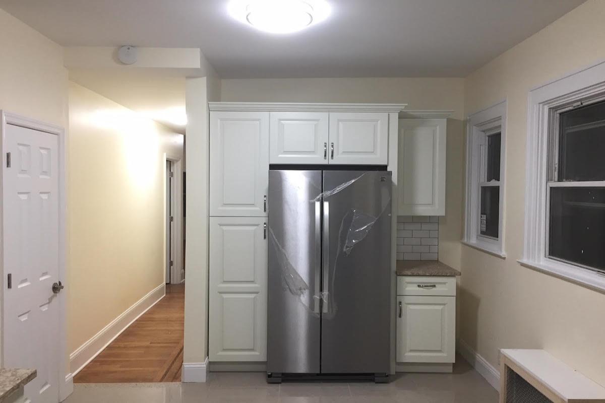 Apartment Blvd  Queens, NY 11415, MLS-RD1634-4