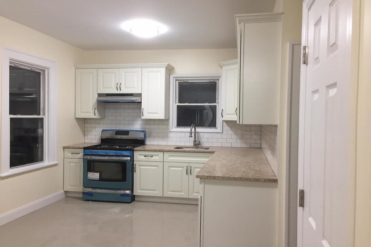 Apartment Blvd  Queens, NY 11415, MLS-RD1634-3