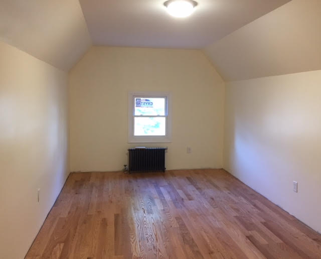 Apartment Blvd  Queens, NY 11415, MLS-RD1635-12