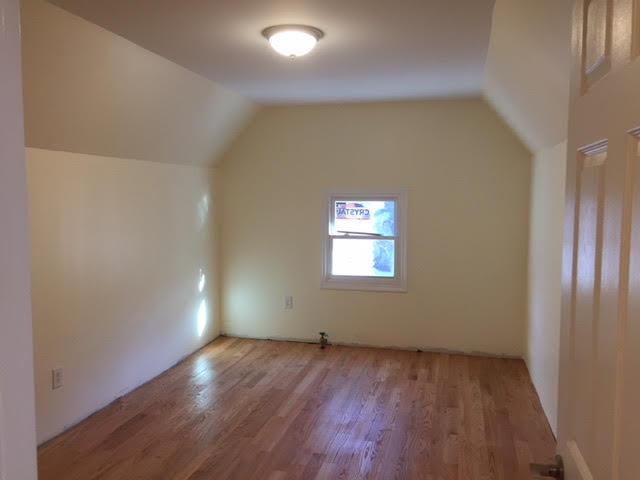 Apartment Blvd  Queens, NY 11415, MLS-RD1635-13