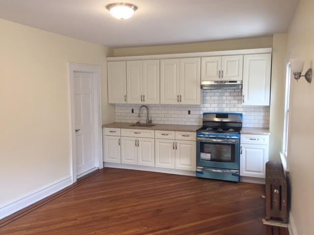 Apartment Blvd  Queens, NY 11415, MLS-RD1635-2