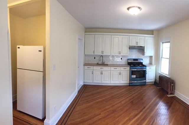 Apartment Blvd  Queens, NY 11415, MLS-RD1635-3
