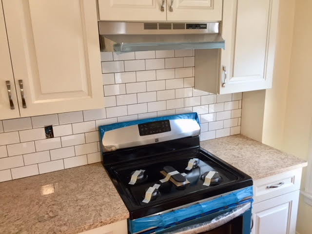 Apartment Blvd  Queens, NY 11415, MLS-RD1635-5