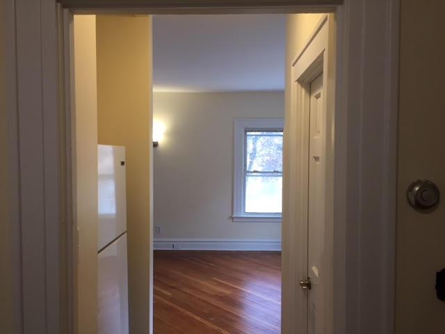 Apartment Blvd  Queens, NY 11415, MLS-RD1635-11
