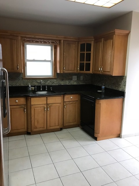 House 161 Street  Queens, NY 11367, MLS-RD1636-4