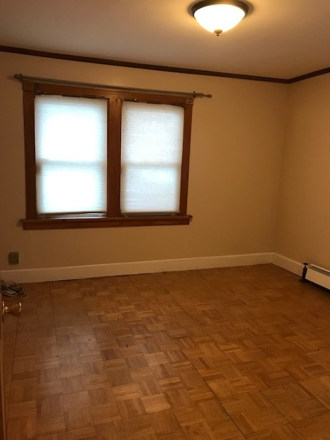 House 161 Street  Queens, NY 11367, MLS-RD1636-9