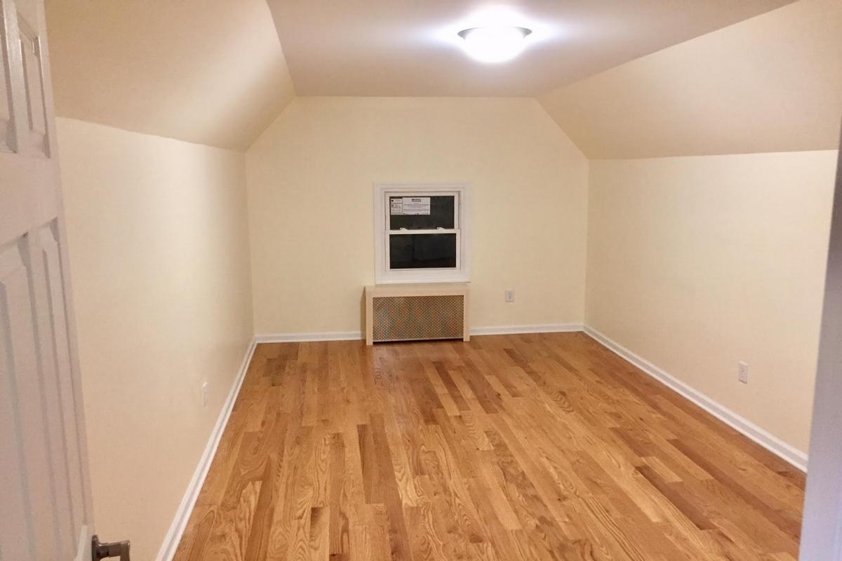 Room Blvd  Queens, NY 11415, MLS-RD1667-8