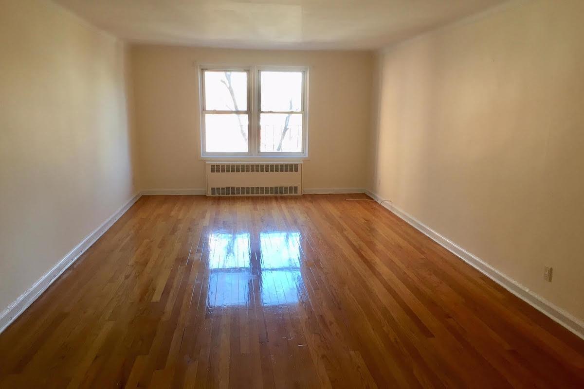 Apartment Avenue  Queens, NY 11415, MLS-RD1672-2