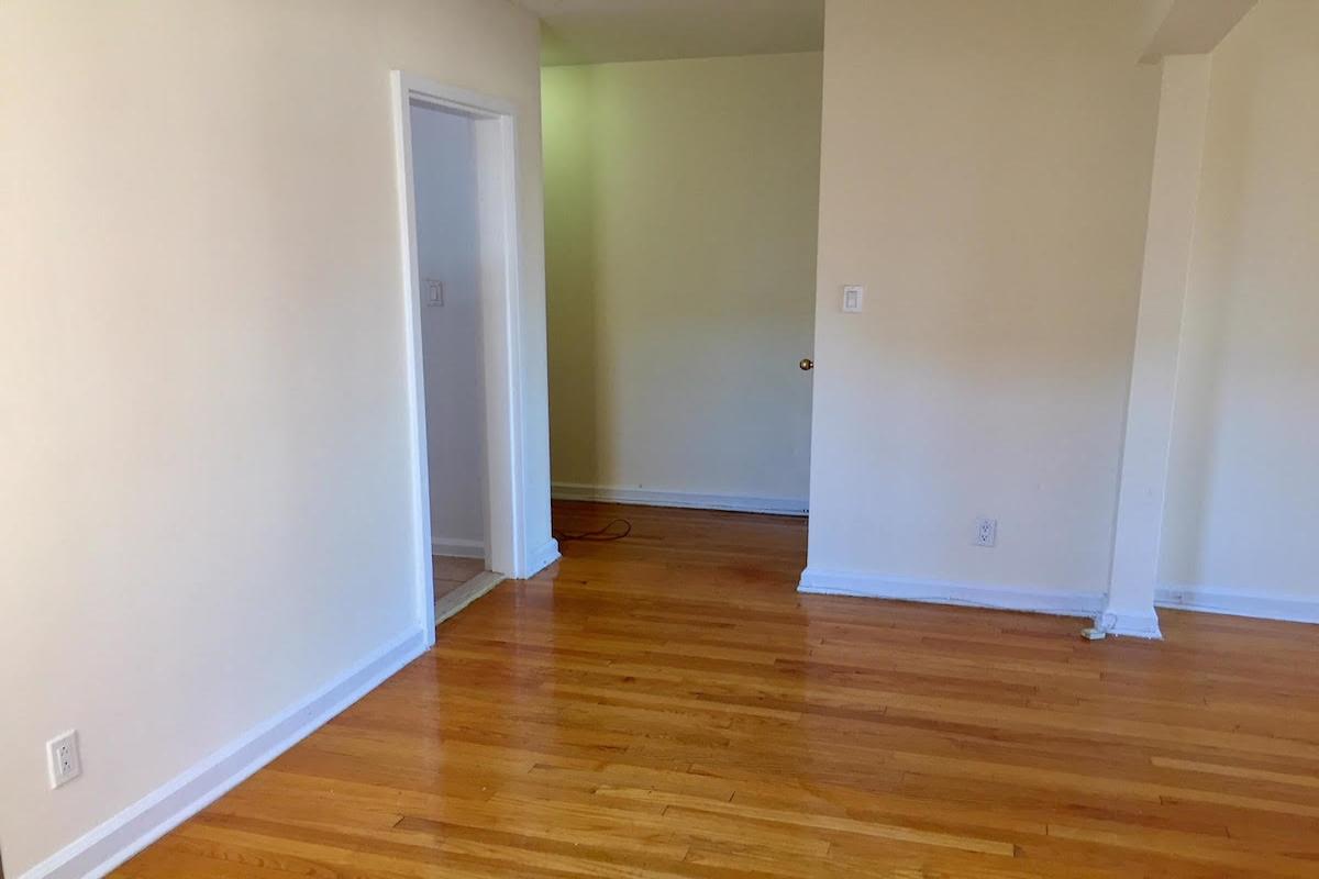 Apartment Avenue  Queens, NY 11415, MLS-RD1672-3