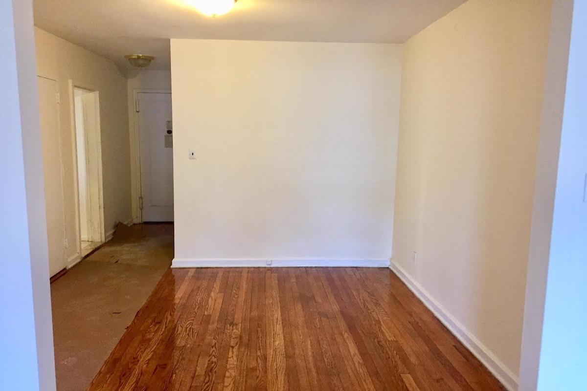Apartment Avenue  Queens, NY 11415, MLS-RD1674-3