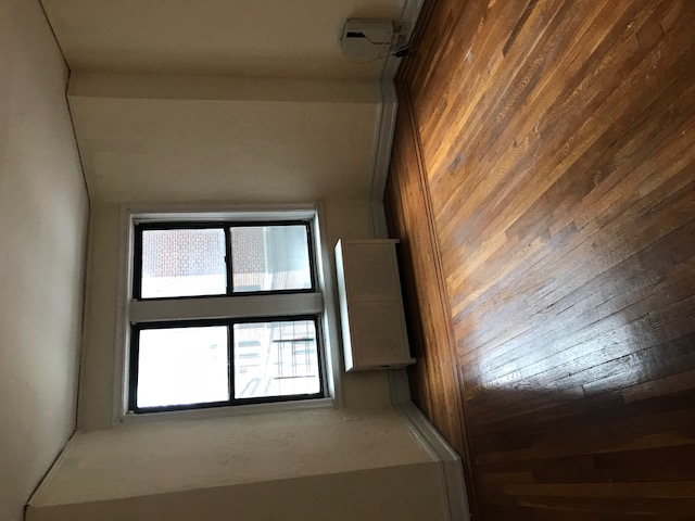 Apartment Street  Queens, NY 11415, MLS-RD1681-8