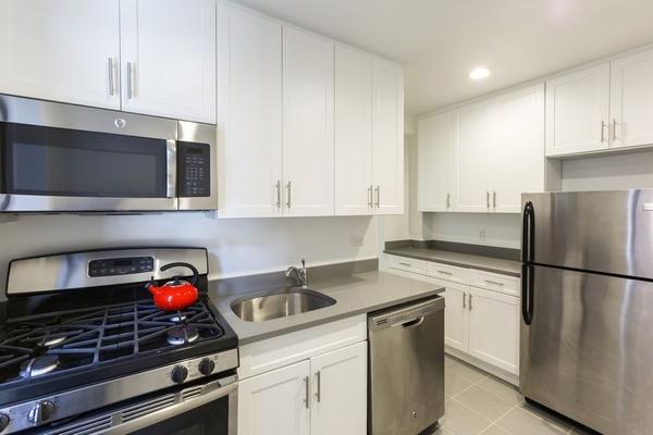 Colden St   Queens, NY 11355, MLS-RD1700-5