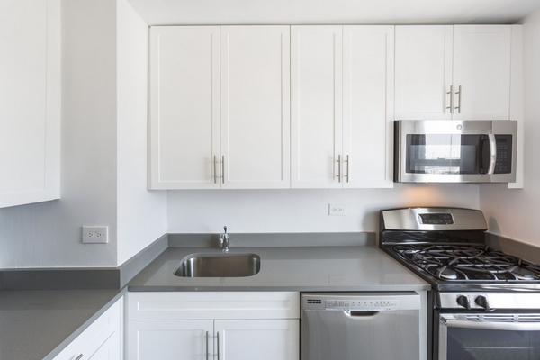 Apartment Road   Queens, NY 11375, MLS-RD1702-2