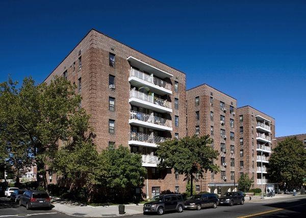 Apartment Road   Queens, NY 11375, MLS-RD1702-3