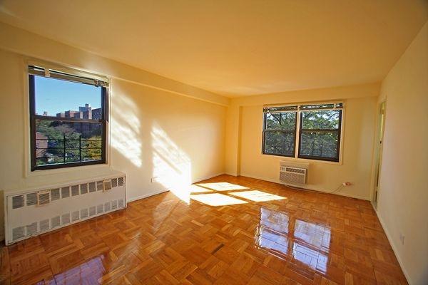 Apartment Road   Queens, NY 11375, MLS-RD1702-5