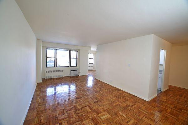 Apartment Road   Queens, NY 11375, MLS-RD1702-6